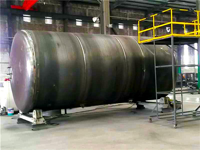 fabricacion-tanques-combustible-5